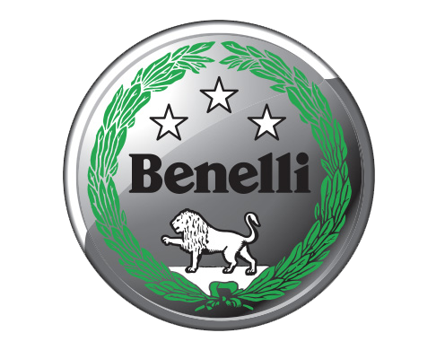 Benelli Dealer in Belfast