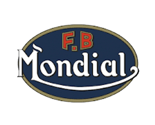 FB Mondial Dealer in Belfast