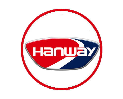 Hanway Dealer in Stoke- On -Trent