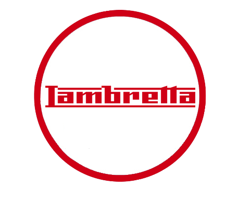 Lambretta Dealer in Exeter