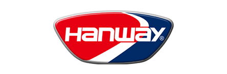 Hanway Motorcycles for sale